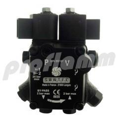 ABIG Pumpe AT2 45A 9574