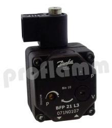 Danfoss BFP 21 L3 Ölpumpe N0107 (Bio10)