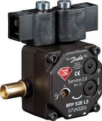 Danfoss Diamond BFP 52E L3