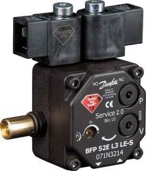 Danfoss Diamond BFP52E L3 LE-S