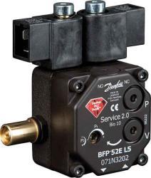 Danfoss Diamond BFP 52E L5