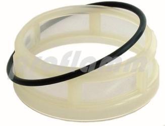 Danfoss MSL Filter-Set f. MSL-Ölpumpen