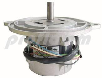 Brötje ESB 0-501, 0-110/0-111 Motor