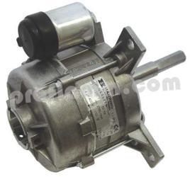 Ray Multi 2001/2002 Motor 110 W