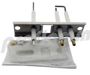 Buderus Zünd-/Überwachungselektrode VM402