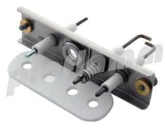Buderus Elektroden-Set GB192