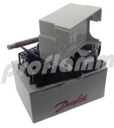 Danfoss BHO 11 / BHO 12 Umbausatz
