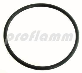 Afriso O-Ring für Filtertasse 60 x 3 mm