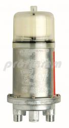 Afriso Flow-Control 3/M Heizölentlüfter