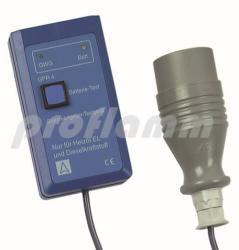 Afriso GPR 4 Grenzwertgeberprüfgerät