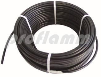 Afriso PE-Meßleitung 4 x 1 mm