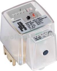 Aquametro VZO 4 RE 0.1 Ölzähler
