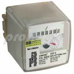Aquametro VZO 8 Ölzähler