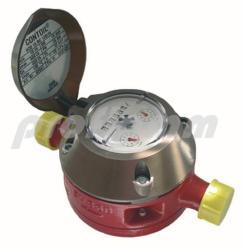 Aquametro VZO 25 RC 130/16-RV1 Ölzähler