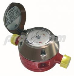 Aquametro VZO 15 RC 130/16 Ölzähler
