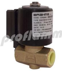 Brahma E6G S8 GMOC Magnetventil