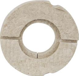 Buderus Isoliermatte 17- 28kW
