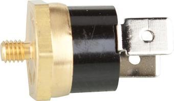 Brennerthermostat für Buderus GB112