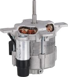 AEG Motor EB 95 C 35/2 125W HL8