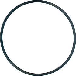 Buderus O-Ring 92 x 3 mm Viton