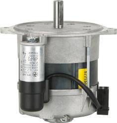 Brennermotor Abig Nova-Mark I, I Z, III