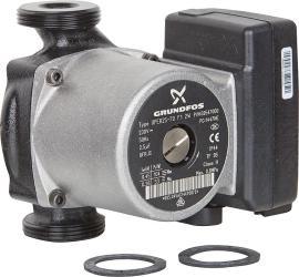 Buderus Pumpe UPER25-70 S3 2W