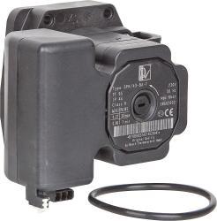 Buderus Pumpe 3PK/43-8A-F