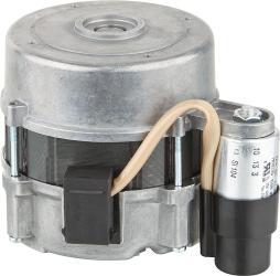 Buderus Motor 8718590894