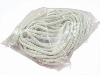 Asbestfreie Dichtungsschnur 4 mm