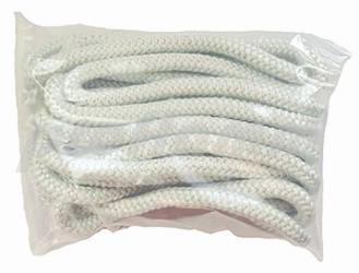 Asbestfreie Dichtungsschnur 8 mm