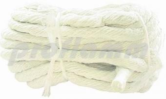 Asbestfreie Dichtungsschnur 12 mm